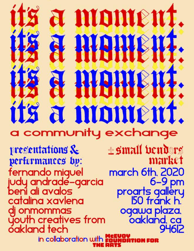 Design by Samantha Maria Xochitl Espinoza