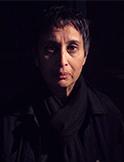 Julia Dogra-Brazell